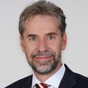 5G – Verpasst Deutschland den Anschluss?