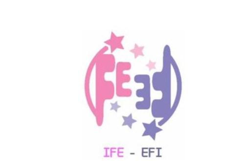 IFE EFI