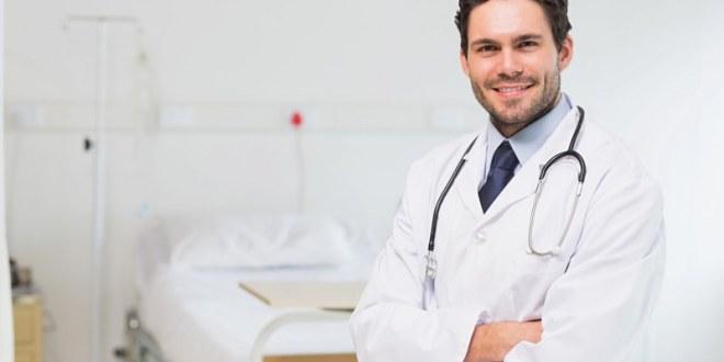 وظائف اطباء فى السعودية