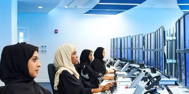اكبر موقع للوظائف في قطر