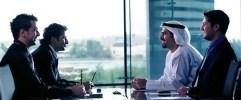 مطلوب للعمل في الكويت