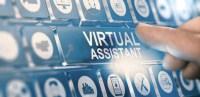 أسئلة مقابلة عمل المساعد الافتراضي