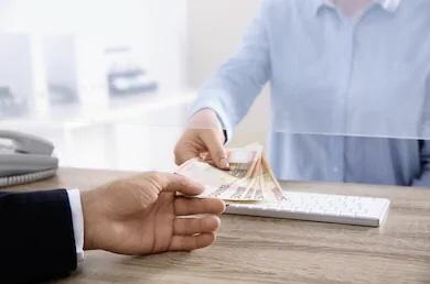 أسئلة مقابلة عمل تيلر بنك