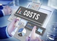 أسئلة مقابلة عمل محاسب التكاليف