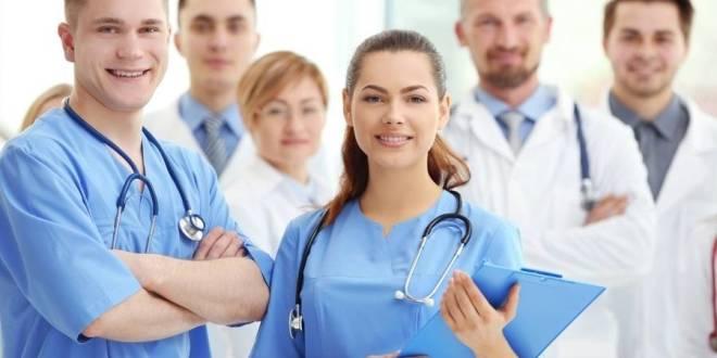 وظائف المستشفى التخصصي