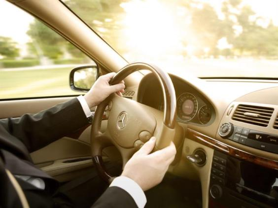 وظائف سائقين بالمملكة