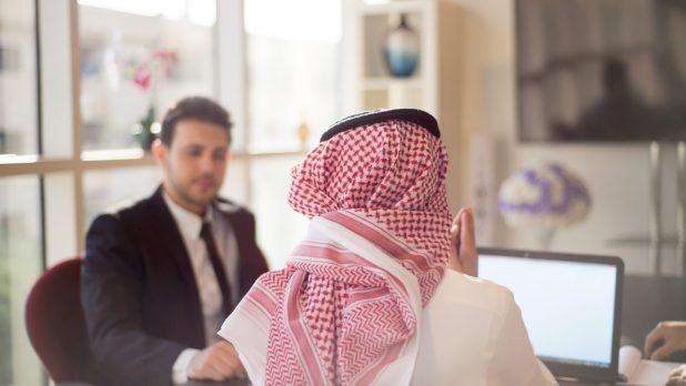 وظائف خالية اليوم في الكويت