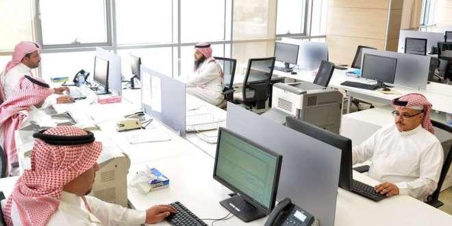 وظائف شركات في الكويت