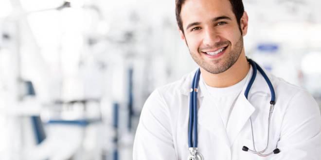 وظائف صحية بمستشفى القوات المسلحة