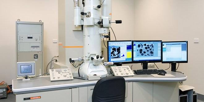 وظائف في مختبرات البرج الطبية