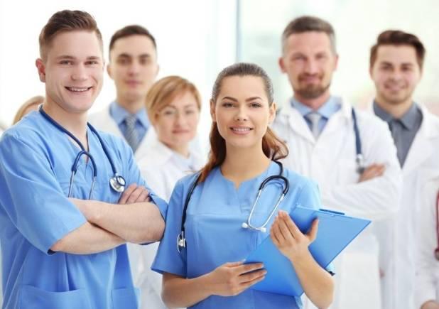 وظائف حكومية في مستشفى الملك خالد للعيون