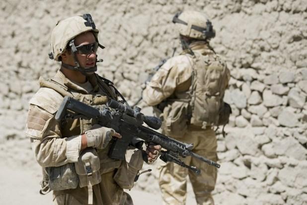 وظائف عسكرية بوزراة الدفاع السعودية