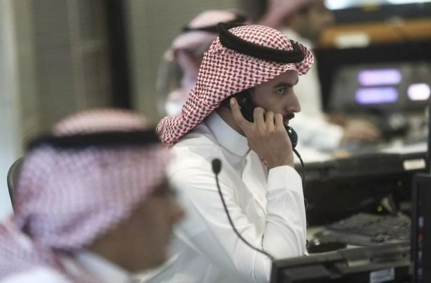 تقديم مباشر فى ارامكو السعودية