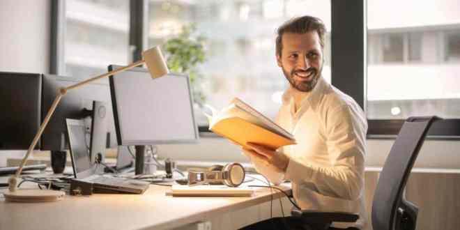 مندوب مبيعات رقمي للعمل في السعودية