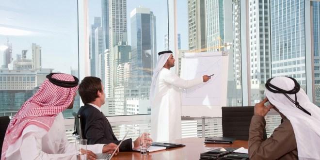مساعد مدير في قطر
