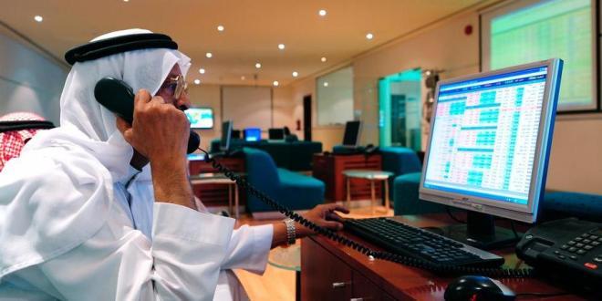 وظائف في دولة الإمارات