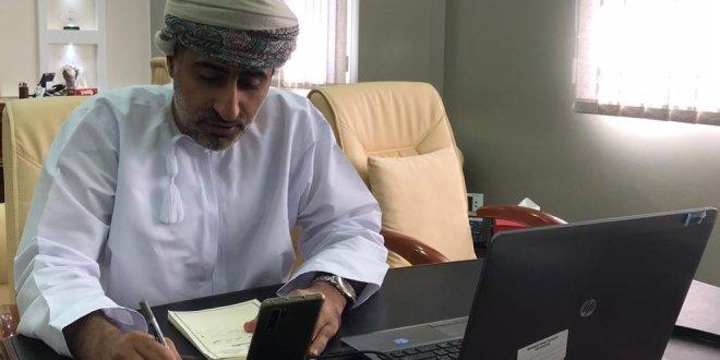 وظائف حكومية في الإمارات