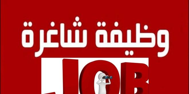 وظائف شاغرة في الكويت للتوظيف الفوري