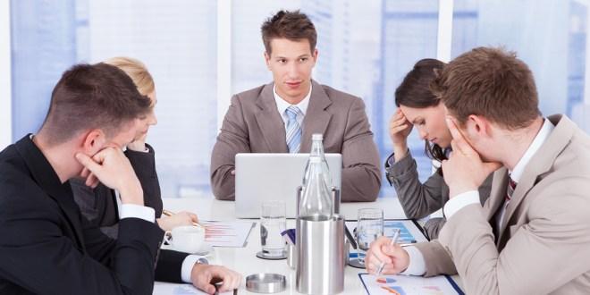 اعلان توظيف تنفيذي مبيعات حلول أول في السعودية