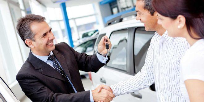 اعلان توظيف مساعد مبيعات - فوت لوكر في الكويت