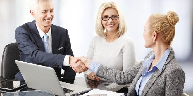 اعلان توظيف منسق مبيعات في الإمارات