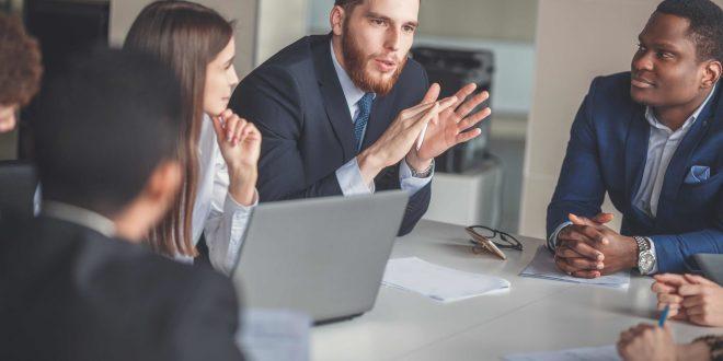 اعلان توظيف مندوب مبيعات داخلية في الإمارات