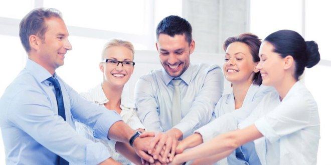 اعلان توظيف مساعد مدير التعلم والتطوير في البحرين