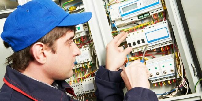 اعلان توظيف مفتش كهربائي (طاقة) في السعودية