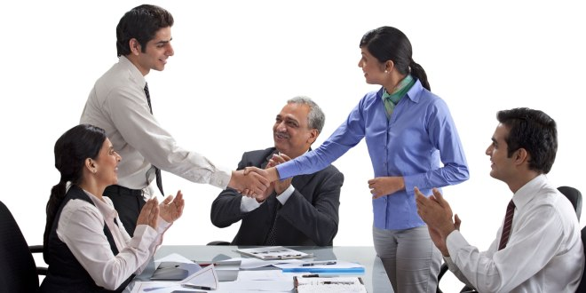 اعلان توظيف مدير الموارد البشرية / مدير مساعد الموارد البشرية في الكويت