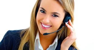 قائمة وأمثلة مهارات خدمة العملاء