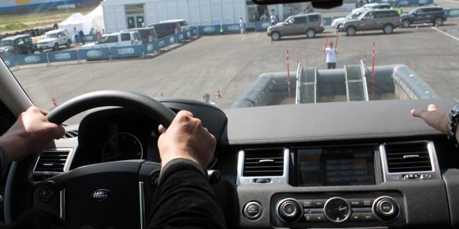 اعلان توظيف WALK-IN لسائق السيارة الخفيف في الإمارات