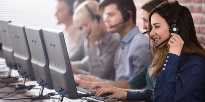 اعلان توظيف فريق الدعم (RBD 6.5) في الكويت