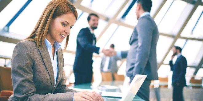 اعلان توظيف مساعد مدير المبيعات في الإمارات