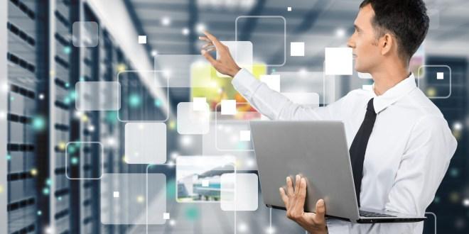 اعلان توظيف مدير الحساب الرئيسي - اتصالات البيانات الصناعية في السعودية
