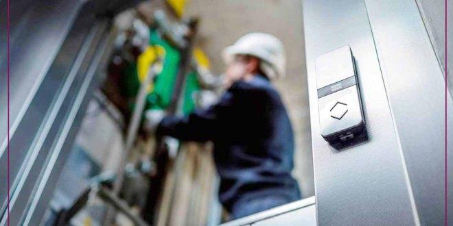 اعلان توظيف مهندس مبيعات - مصاعد في عمان