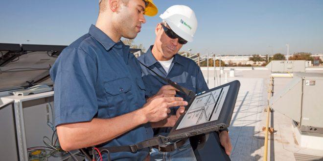اعلان توظيف الخدمة الميدانية المهندس الأول في الكويت