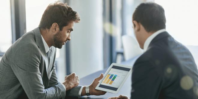 اعلان توظيف منفذ مبيعات في الإمارات