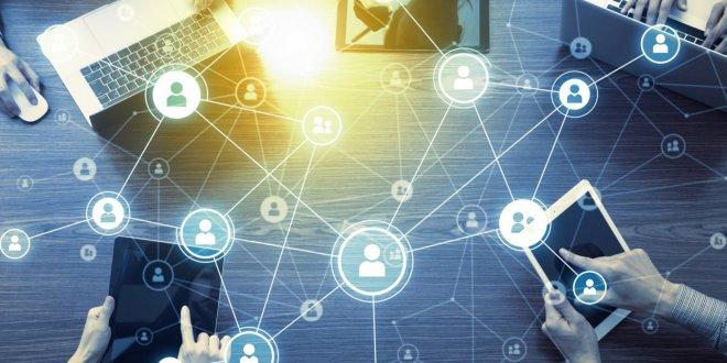 اعلان توظيف مدير البيانات في الإمارات