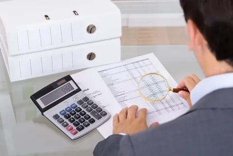 اعلان توظيف خزانة محاسب في الإمارات