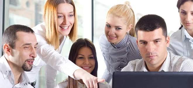 اعلان توظيف مساعد عمليات في الإمارات