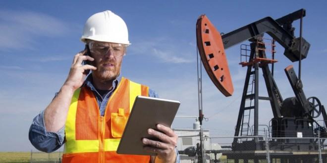 اعلان توظيف مهندس ميداني في السعودية