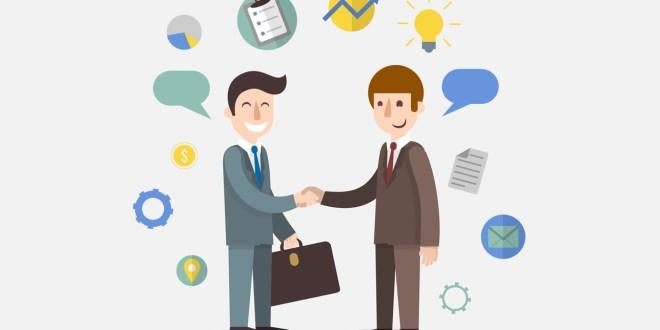 اعلان توظيف مدير تطوير الأعمال في البحرين