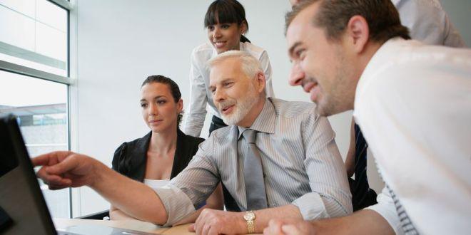 اعلان توظيف مدير المبيعات- أوقات الفراغ في الإمارات
