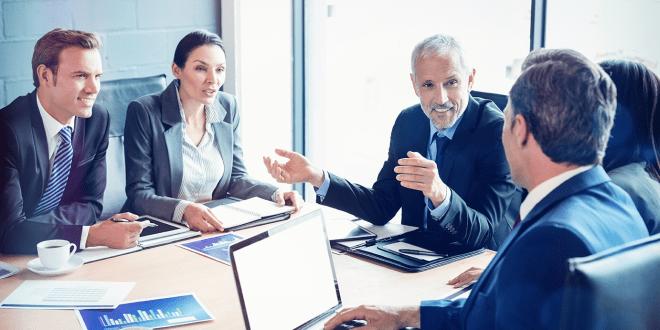 اعلان توظيف منسق العلاقات - تطوير الأعمال في الإمارات
