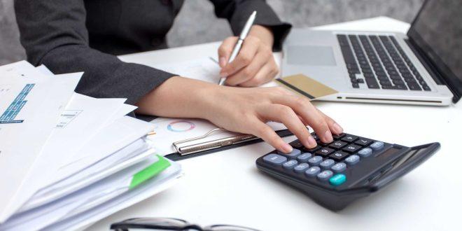 اعلان توظيف محاسب عام في السعودية