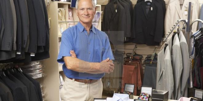 اعلان توظيف مدير متجر مساعد تجزئة في الإمارات