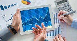 اعلان توظيف المحلل المالي في الإمارات