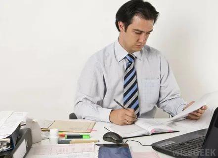 اعلان توظيف رئيس الحسابات في الإمارات