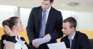 اعلان توظيف مشرف حسابات في الإمارات