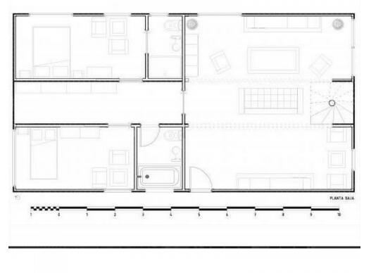 expandable container house,container house,expandable
